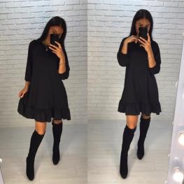 Sidni, Платье 136340