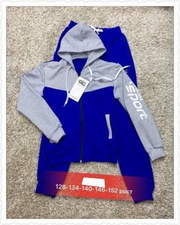 Sidni, Комплект одежды 130622