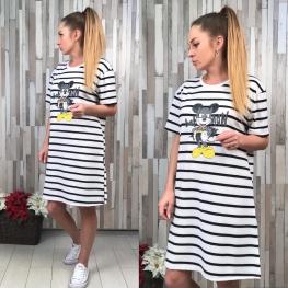 Sidni, Платье 137400