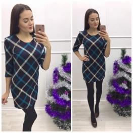 Sidni, Платье 137460
