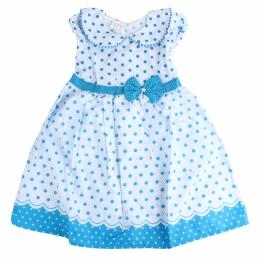 Sidni, Платье 141236