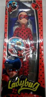 Sidni, Кукла 139506