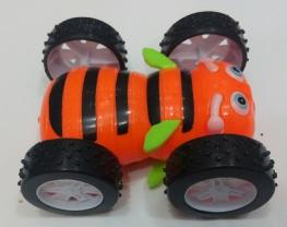 Купить игрушка 144358 - оптом недорого в интернет-магазине Amorce