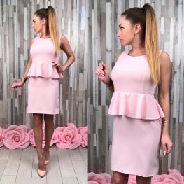 Sidni, Платье 139915
