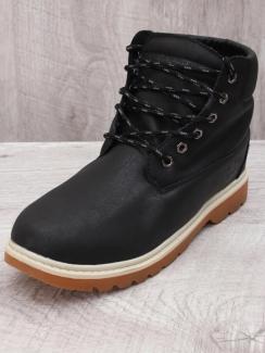 b47d05f1b Купить недорогую женскую обувь в интернет-магазине