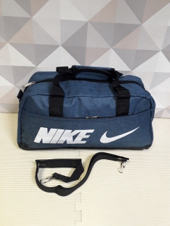 , Дорожная сумка 205387