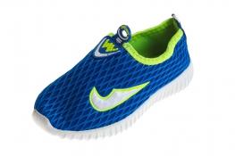 Купить кроссовки 112563 - оптом недорого в интернет-магазине Amorce
