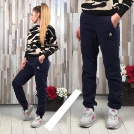 , Спортивные штаны 130405