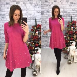 Sidni, Платье 137450