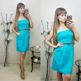 Sidni, Платье 137754