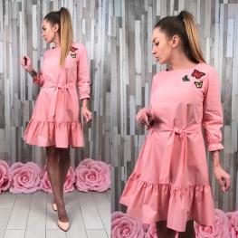 Sidni, Платье 139394