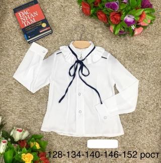 , Рубашка 149240
