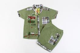 , Комплект одежды 146524
