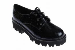 , Ботинки 98218