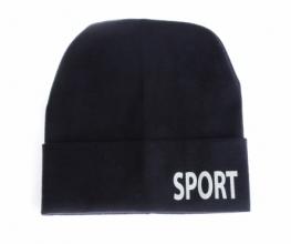 Sport, Шапочка 99143