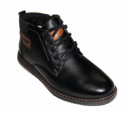 Sidni, Ботинки 101904