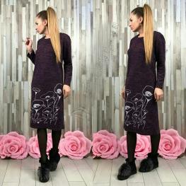 Sidni, Платье 134383