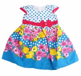 , Платье 141230