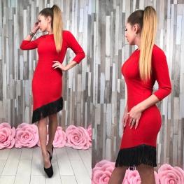Sidni, Платье 137823