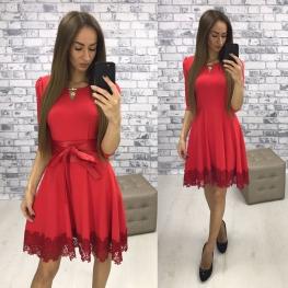 Sidni, Платье 138124