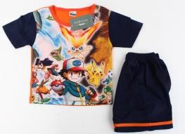, Комплект одежды 146537