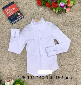 , Рубашка 149236