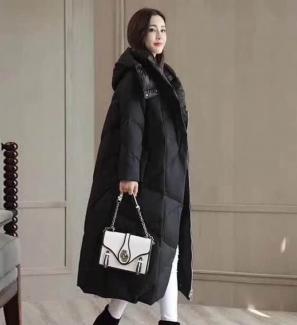 , Длинное пальто 156859