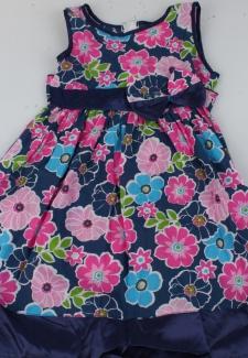 , Платье 160651