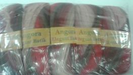 Купить пряжа 162815 - оптом недорого в интернет-магазине Amorce