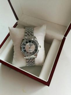 , Наручные часы 197367