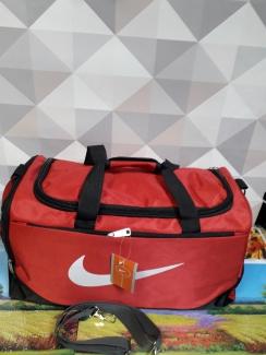 , Дорожная сумка 207296