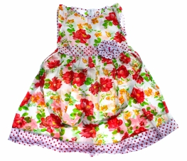 Bambino, Платье 94932