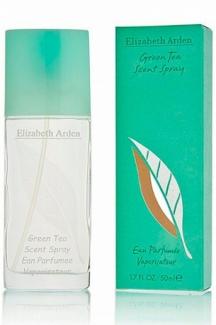 Elizabeth-Arden, Green Tea 101792