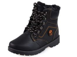 , Ботинки 121306