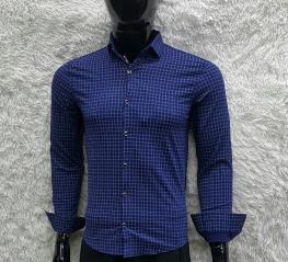 Sidni, Рубашка 125991