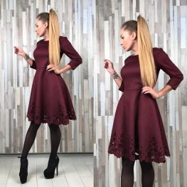 Sidni, Платье 128374