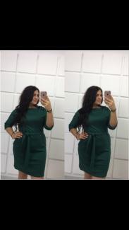 Sidni, Платье 129980