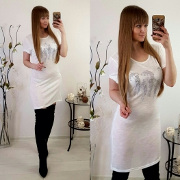 Sidni, Платье 134426