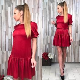 Sidni, Платье 136171