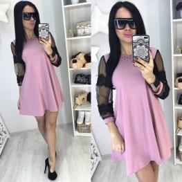 Sidni, Платье 134023