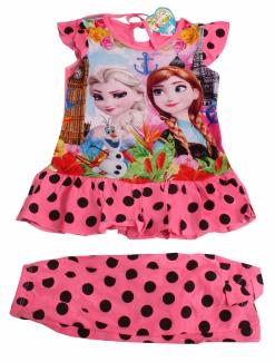Sidni, Комплект одежды 140573