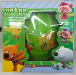 Купить игрушка 139542 - оптом недорого в интернет-магазине Amorce