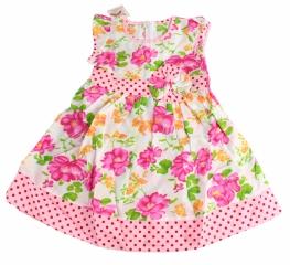 Sidni, Платье 141303