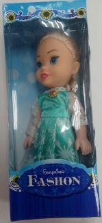 , Кукла 143368