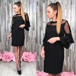 Sidni, Платье 137806
