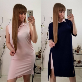 Sidni, Платье 139680