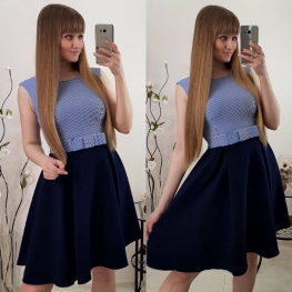 Sidni, Платье 139691
