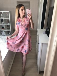 Sidni, Платье 146157