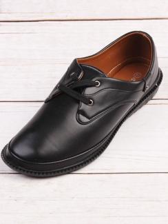 , Ботинки 155555