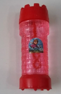 Купить игрушка 157758 - оптом недорого в интернет-магазине Amorce